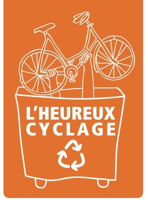 rencontres heureux cyclage Chartres