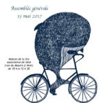 Assemblée générale samedi 13 mai