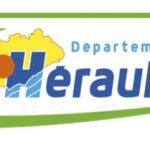 Participez à la consultation publique du Plan vélo départemental
