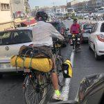 Le Midi libre relaie le baromètre des villes cyclables