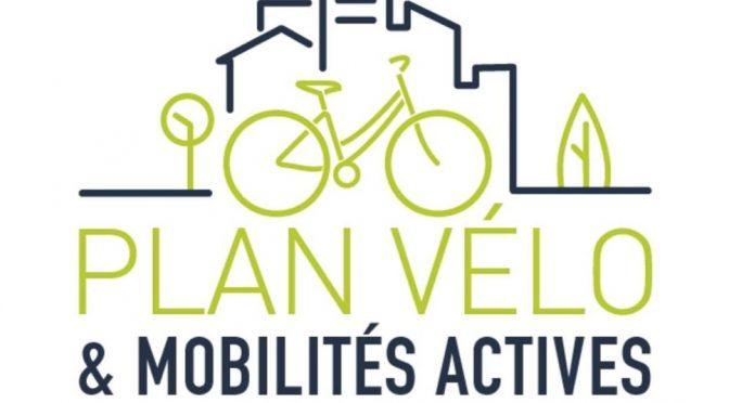 Plan Vélo, espoirs et attentes…