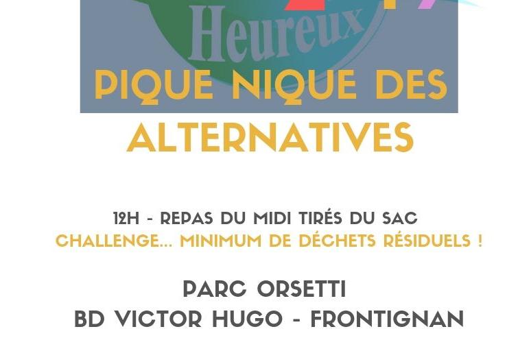 Par Nicolas DUTENT Édition : La Revue du Projet.