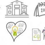 MunIcipales 2020 à Frontignan, les réponses des candidats