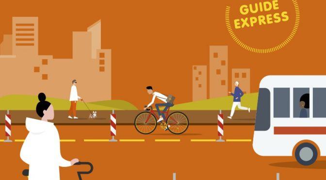 Après le confinement… Une place nouvelle pour le vélo ?