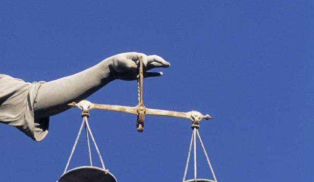 Double-sens cyclable : La Ville de Sète condamnée