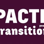 Signons le Pacte pour la Transition sur le Bassin de Thau