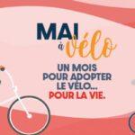 Mai à vélo à Mèze, dimanche 2 mai